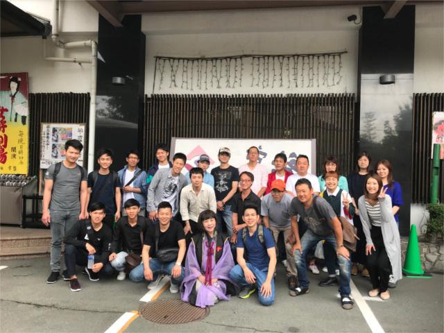 https://toyo-kenso.co.jp/files/libs/814/201807111657105981.JPG